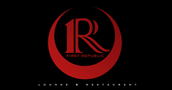 YMF Inc. sponsored by First Republic Lounge & Restaurant